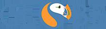 Glosbe Logo